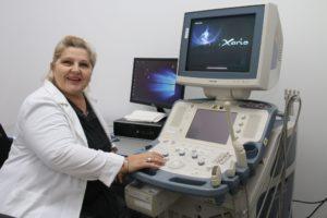 Dr Vesna Novičić Đonović